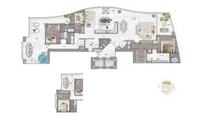 day spa floor plan layout 100 day spa floor plan layout the estates at acqualina
