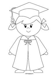 kindergarten graduation cards kindergarten graduate girl faaliyet kindergarten