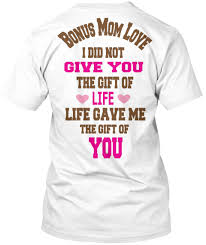 mothers day shirts mothers day shirts 2017 products from day special tshirts
