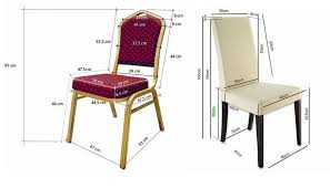 Spandex Banquet Chair Covers Wholesale 200gsm Spandex Fabric Universal Stretch Banquet Chair