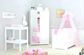 tapis chambre enfant pas cher tapis chambre fille tapis chambre fille tapis