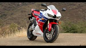 new 2018 model honda cbr 600rr bike youtube