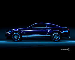 ford mustang 2010 wallpaper mustang pinterest mustang