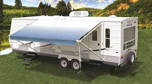 Rv Awning Replacement Instructions Carefree Rv Awning Replacement Instructions Click Here Carefree Rv