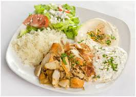 aya cuisine aya cuisine menu delivery 20 minimum order store