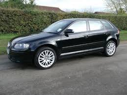 used audi tdi 2007 audi a3 1 9 tdi e related infomation specifications weili