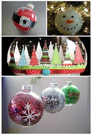 19 and easy glass ornament crafts home garden design