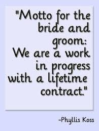 sayings for and groom troubled marriage quotes search marriage