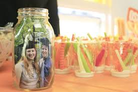 ideas for college graduation party college graduation party ideas