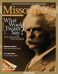 missouri life magazine december 2015 by missouri life magazine issuu