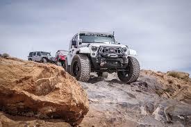 moab jeep safari 2016 moab easter jeep safari 2017 readylift