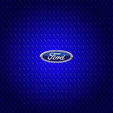 logo ford png cool ford logo wallpapers wallpapersafari