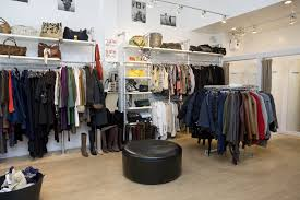 clothing stores cheap clothing stores in nyc let you shop for a