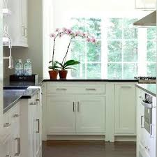 Kitchen Island Styles Kitchen Island Microwave Design Ideas