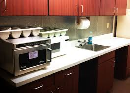 Office Kitchen Designs Swivel Bar Stools Tags Clogged Kitchen Sink Drain Full Kitchen