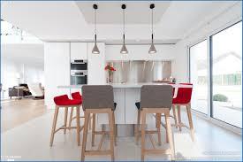 chaise ilot cuisine haut chaise ilot central stock de chaise décor 7597 chaise idées