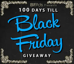 ps4 on black friday target bfads ps4 giveaways pinterest black friday target gifts and