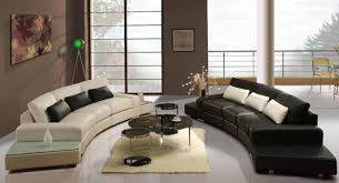 the living room furniture launceston home design