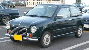 subaru justy stance subaru vivio bistro subaru pinterest subaru japanese cars