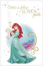 best images about disney princess printesele create dazzling display your little one room with this disney princess ariel wall decal