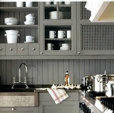 black kitchen curtains u2013 mirak info