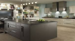 kitchen collection southton collection of top 28 kitchen collection uk htons kitchen and bath