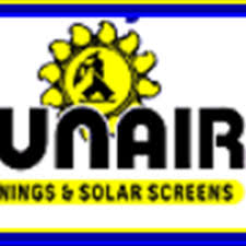 Sunair Retractable Awnings Sunair Awnings Direct 11 Photos Awnings 7785 Old Jessup Rd
