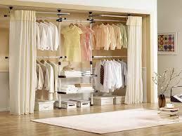 Diy Closet Door Ideas Diy Closet Curtains Search Bah Inspiration Pinterest