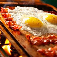 Breakfast Basket Homestead Breakfast Basket O U0027reilly U0027s Rainforest Retreat