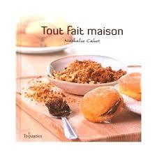 livre cuisine pdf gratuit livre cuisine rapide thermomix cuisine cuisine rapi livre cuisine