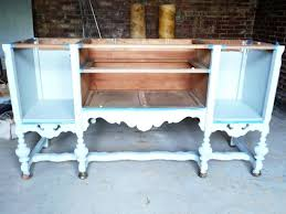 How To Make A Bathroom Vanity by Furniture Best Way To Repurpose Dresser Design For Home Furniture