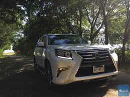 lexus gx 460 model change 2016 lexus gx460 u2013 going to xtremes txgarage