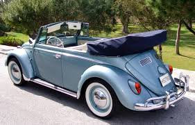vintage volkswagen convertible 1966 volkswagen beetle cabrio for rent weddings videos movies