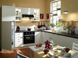 modele de cuisine conforama modele cuisine moderne modele cuisine conforama on decoration d