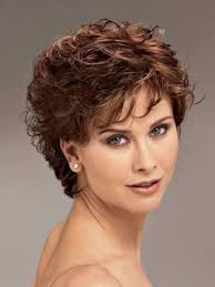 high nape permed haircut image result for permed hairstyles for thin hair pinteres