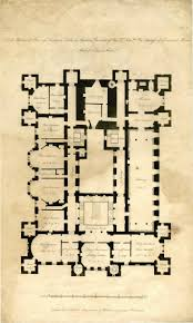100 mansion floor plan vanderbilt mansion floor plan trend
