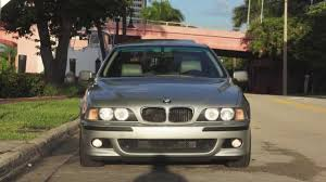for sale 1997 bmw 540i 6 speed manual transmission excellent