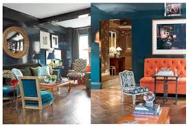 10 rooms how the colour of your sofa can enlarge your room
