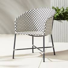 Woven Chairs Dining Woven Chairs Cb2