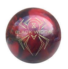 bowling ball black friday sale hybrid reactive bowling balls ebay