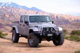 jeep brute black overland exotics u2013 expedition portal