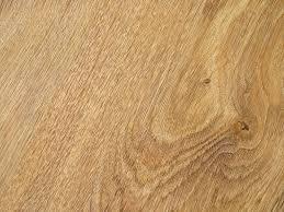 Is 8mm Laminate Flooring Good Fresh Is Laminate Flooring Suitable For Bathrooms 7757