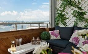 outdoor patio decorating ideas pinterest home interior design ideas