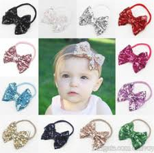headbands nz wholesale toddler headbands nz buy new wholesale
