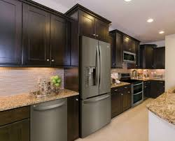 kitchen with stainless steel appliances kitchen images with stainless steel appliances coryc me