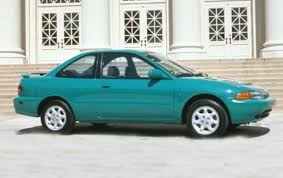 mitsubishi mirage sedan price 1995 mitsubishi mirage information and photos zombiedrive