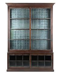sliding door wall cabinet wall storage cabinets with doors storage cabinet sliding doors