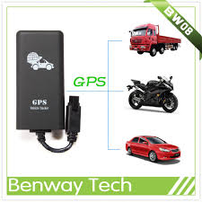 free software gps gsm gprs sim card tracker gt02 buy gps