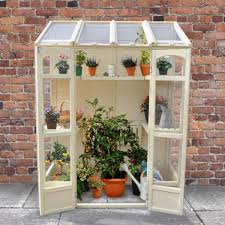 Buy A Greenhouse For Backyard Best 25 Lean To Greenhouse Ideas On Pinterest Shed Frame