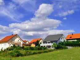 Ich Kaufe Ein Haus Hausbau Haus Selber Planen Und Bauen Alle Infos Bauen De